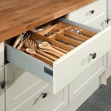 Magnet Kitchen Cupboard Doors Why Choose Magnet Our Service Magnet