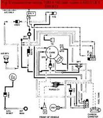 similiar ford 2 3 engine diagram keywords ford 2 3 liter engine diagram justanswer com ford