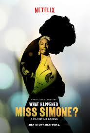 Image result for actresses that should have been cast as Nina Simone