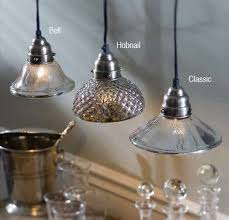 Eclectic lighting Vintage Mercury Glass Pendant Lamps Eclectic Pendant Lighting By Forma Living Pinterest Mercury Glass Pendant Lamps Eclectic Pendant Lighting By
