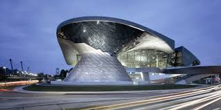 famous modern architecture buildings. BMW-Welt-Gear-Patrol-1600 Famous Modern Architecture Buildings C