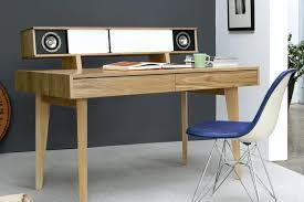 computer office desks home. Best Home Computer Desk Unique Office Desks Audio .