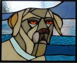 custom stained glass gifts suitable combine custom stained glass pool table lights suitable combine stained glass