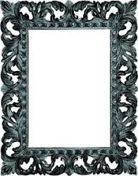 antique frame designs. Simple Frame CHB  And Antique Frame Designs