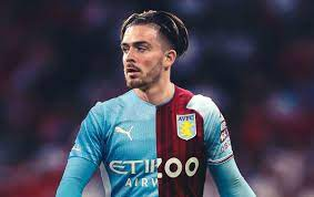 Should Jack Grealish stay or go? FFT ...