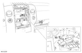 2008 explorer wiring diagram heat auto electrical wiring diagram related 2008 explorer wiring diagram heat