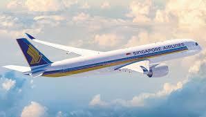 Boeing 777 200