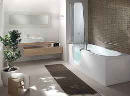 cost of premier bathtub. full size of shower:miraculous walk in bathtub shower price delight showers and cost premier d