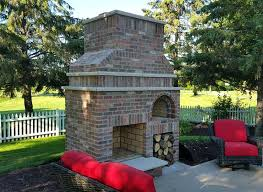 pizza oven fireplace outdoor fireplace wood fired pizza oven by ovens outdoor fireplace pizza oven combo