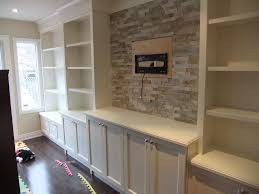 Wall Units, Built In Tv Cabinet Ideas Modern Built In Tv Cabinet  Furniture,White