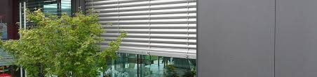 ODL Enclosed Door Blinds Built In Blinds Inside Glass Features Energy Efficient Window Blinds