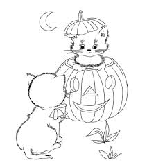 Learn to be creative in your own way. 25 Amazing Disney Halloween Coloring Pages For Your Little Ones