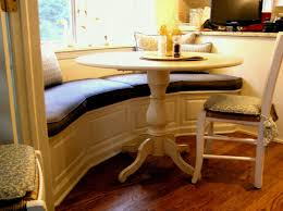 full size of family room kitchen table chairs small kitchen table chairs small kitchen table