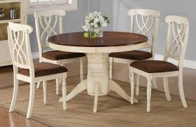 89 mesmerizing small dining table sets home design