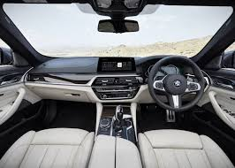 2018 bmw m5 interior. beautiful bmw 2018 bmw x2 interior photo inside bmw m5 interior