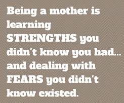 Inspirational Mom Quotes Unique 48 Beautiful Inspiring Mother Daughter Quotes And Sayings Gravetics