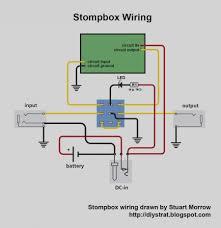 3pdt wiring 700 ha wiring diagram 3pdt wiring 700 ha wiring diagram ebook 3pdt wiring 700 ha