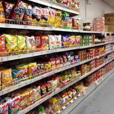 Royal Save Mart Supermarkets 161 169 Hobson Street Auckland Cbd