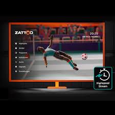 Verfolgen sie alle highlights zwischen dänemark und finnland hier im liveticker. Fussball Em 2021 Live Stream Zattoo