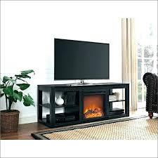 black media fireplace black media fireplace black media electric fireplace full size of living media fireplace