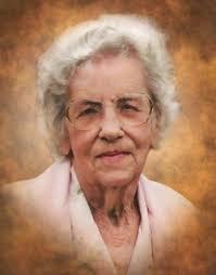 Ruby Rachel Shealy Fields (1917-2012) - Find A Grave Memorial