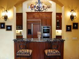 wrought iron lighting fixtures kitchen. kitchen decoration using chandelier wrought iron lighting fixtures including black u