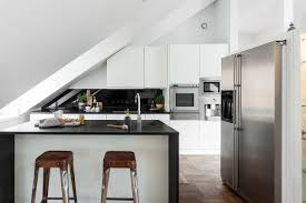 Renovation Kitchen Hot Kitchen Renovation Tips Designs That Will Motivate You To