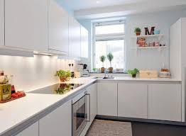 Apartment Kitchen Design Custom Design Ideas
