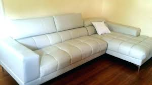 full size of clean sweat stains leather sofa couch staining clothes dyes couches how stained repair