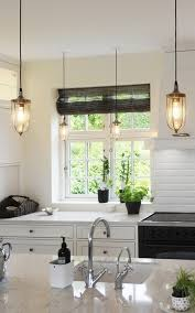 traditional kitchen lighting ideas. 22 Awesome Traditional Kitchen Lighting Ideas L