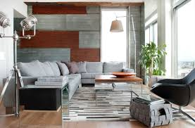 eclectic living room furniture. Eclectic Living Room Decor Element Furniture