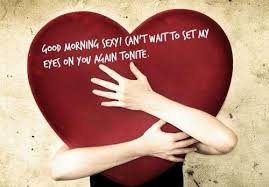 Good Morning My Love Quotes Awesome Good Morning My Love Quotes Print Best Quotes Everydays