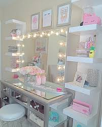 makeup rooms i m obsessed goals photo by miss alicee she is one of