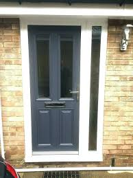glass replacement for front door phenomenal replacement front doors front door side panel glass replacement front glass replacement for front door