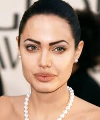 perfect eyebrows sin no 7 your arch is in the wrong place here s why you don t have perfect eyebrows page 4