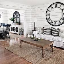 farmhouse chic furniture. Large Size Of Living Room:french Farmhouse Room Chic Decor Rustic Furniture