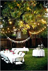 backyard party decorations on a budget backyard graduation ideas decorations party for s decorating id backyard backyard party decorations