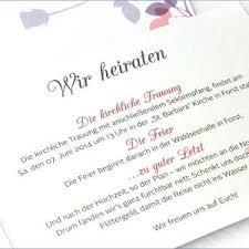 Postkarte Hochzeit Einladung Einladungen Einladung Sommerfest