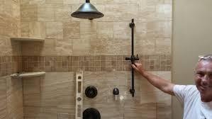 bathroom remodeling dc. Bathroom Remodeling Washington Dc Adorable Lynchburg Renovation Design Build Ideas