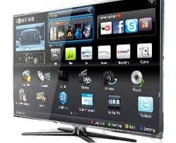 samsung tv 8 series. samsung offers a range of exclusive apps for the series 8 plasma that cover sports, entertainment, information, games and social networking. tv