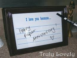 full size of paper anniversary ideas australia diy gift for him wedding husband 1 year gifts