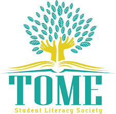 Image result for tome reading bowl