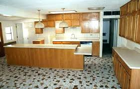 kitchen floor tile patterns. Small Kitchen Floor Tile Ideas Designs Tiles Design Large Size Of Island With Stools Patterns S