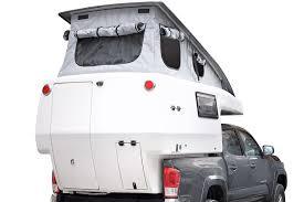 EarthCruiser GZL | EarthCruiser Overland Vehicles