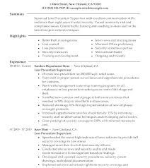 Janitorial Resume Objective Skinalluremedspa Com