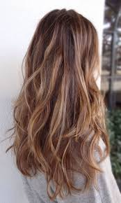 40 Hottest Hair Color Ideas For