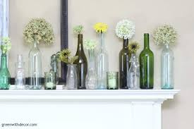 so many amazing ideas for budget friendly spring decor
