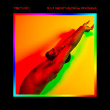 Rainbow A Light In The Black Lyrics Your Psyches Rainbow Panorama Tony Njoku