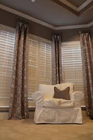 Lace Sheers Curtain Touch Of Class Curtains For Elegant Home Decorating Ideas
