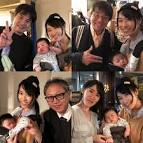 牧野エミの最新おっぱい画像(9)